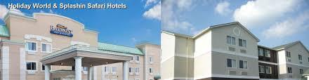 Comfort Inn Ferdinand Indiana 59 Hotels Near Holiday World U0026 Splashin Safari In Santa Claus In