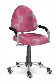 sedie da scrivania per bambini la sedia per la scrivania