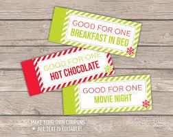 coupon design template u2013 31 free psd ai vector eps format