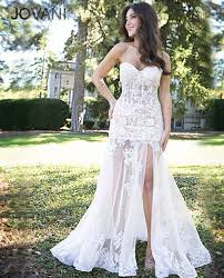 jovani wedding dresses dress wedding wedding dress jovani jovani dresses online shop