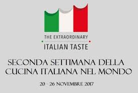 chambre de commerce italienne en évènements chambre de commerce italienne au maroc