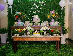 44 best butterfly party ideas images on pinterest birthday party