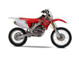 toy motocross bike 2017 honda crf250x mobile al cycletrader com
