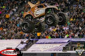 monster truck shows in nj monster trucks nj u2013 atamu