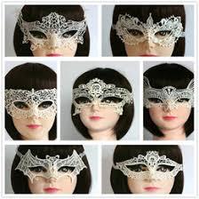 vintage masks discount vintage venetian masquerade masks 2017 vintage venetian
