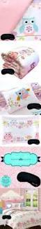 Hayley Nursery Bedding Set by Best 25 Owl Bedding Ideas On Pinterest Owl Bedroom Girls Owl