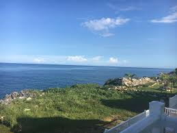 vacation home townhome in little bay country club negril jamaica