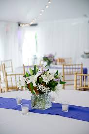party rentals va classic party rentals of virginia rentals for richmond weddings