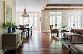 15 rooms with chic french door designs inspiration dering hall