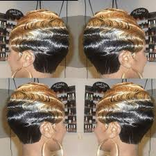 styling of freezing african hair 5313 best wet images on pinterest hair laid slicked hair and