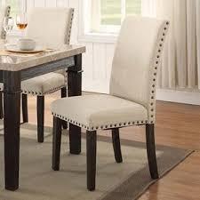 dining room furniture household furniture el paso u0026 horizon