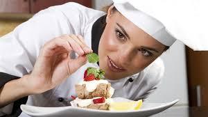 chef cuisine femme gastronomie les femmes encore laissées pour compte médium large
