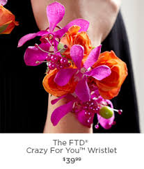 Corsage And Boutonniere Cost Corsages U0026 Boutonnieres Flower Wrist Corsage Bridal Bouquets
