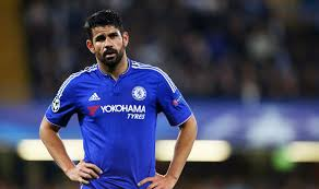 Chelsea Costa Diego | diego costa refuses to rule out leaving chelsea for atletico madrid