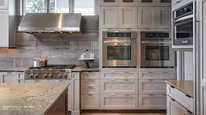 are ikea kitchen cabinets in stock are ikea cabinets right for your tallahassee kitchen