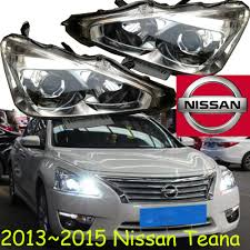 nissan altima 2005 headlight assembly compare prices on nissan altima headlights online shopping buy