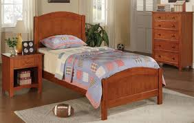 Bedroom Furniture Package Bedroom Ideas Bedroom Furniture Packages Size Bed