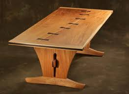 52 best woodworking is beautiful images on pinterest woodworking