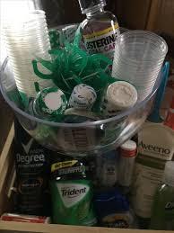 Poem For Wedding Bathroom Basket Best 25 Wedding Bathroom Baskets Ideas On Pinterest Wedding