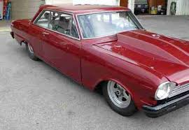 1969 nova drag racing sell used 1963 chevy nova customized for drag racing hot rod in