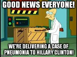 Professor Farnsworth Meme - elegant professor farnsworth meme at least now we know where it