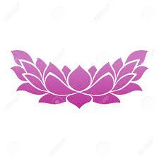 dessin fleur banque d u0027images vecteurs et illustrations libres de