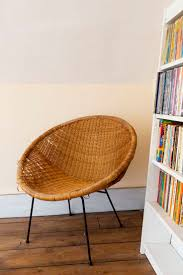 Esszimmer St Le Ohne Lehne 52 Besten Wohnzimmer Gestaltung Bilder Auf Pinterest Wandregale