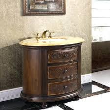 medicine cabinets 36 inches wide 36 inch wide medicine cabinet decorative bathroom vanity cabinet 36