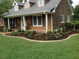 Residential Landscaping Services by Landscaping And Landscaping Ideas Jvi Secret Gardens