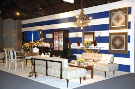 home design shows los angeles los angeles antiques art design show press