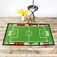 Boys Room Area Rug by Compare Prices On Football Area Rug Online Shopping Buy Low Price