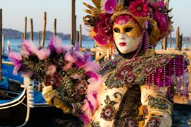 venice part two carnivale costumes dorothy brown photography