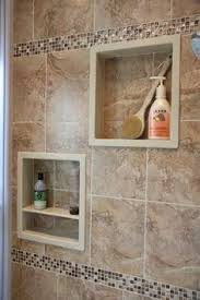 bathroom shower tile design awesome shower tile ideas make bathroom designs always