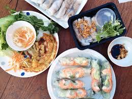 bep cuisine bep viet fresh cuisine in woking