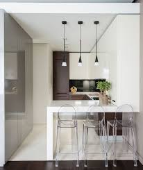 ideas for narrow kitchens small kitchens designs gallery fancy idea 4 bar kitchen design ideas