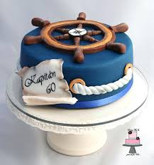 nautical cake nautical cake decorating fascinating baby shower cakes for men
