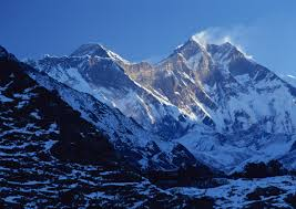 sci sample mountains lessons tes teach