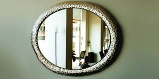 home interior mirrors mirrors that reflect various interior design styles find yours