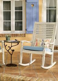 Grandin Road Outdoor Furniture by Relax With Grandin Road This Summer Outside Pinterest