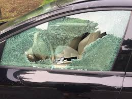bay window replacement cost volvo windshield replacement prices u0026 local auto glass quotes