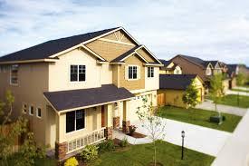 Cbh Homes 12974