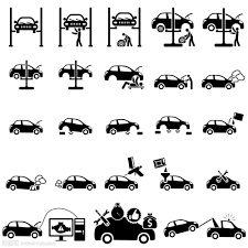 jeep grill icon car tire icon engine diagram and wiring diagram