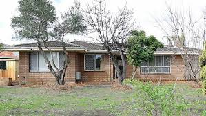 homes in the 1980s young home buyers turning to older homes at affordable price in top