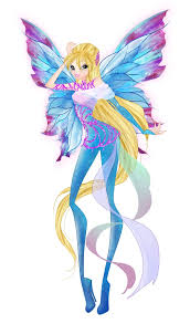 86 winx dreamix images winx club drawings