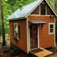 vagabode tiny house swoon noble edge edge tiny house swoon to reputable check out tiny houses