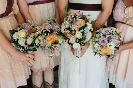 wedding flowers perth editor s choice perth wedding flowers with a spark easy weddings