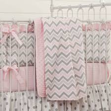 bedroom pink and black chevron bedding expansive cork wall decor