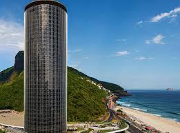 gran melia nacional rio de janeiro hotel in rio de janeiro brazil