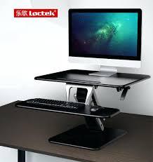 Logitech Laptop Desk Logitech Laptop Stand Logitech Z Speaker Sys W Total Rb With