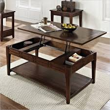 man cave coffee table 27 incredible man cave coffee tables for beautiful carson coffee